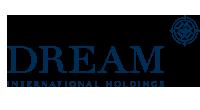 Dream International Holdings